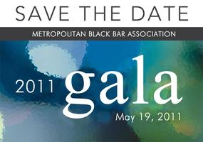 FINAL WEEK TO PURCHASE GALA TICKETS!!!! SALES END MONDAY,...