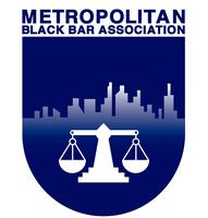 Metropolitan Black Bar Association's General Body Meeting