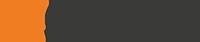 Gamified Startup Logo