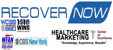 Medical Marketing Seminar for Expert Doctors in New York and New Jersey