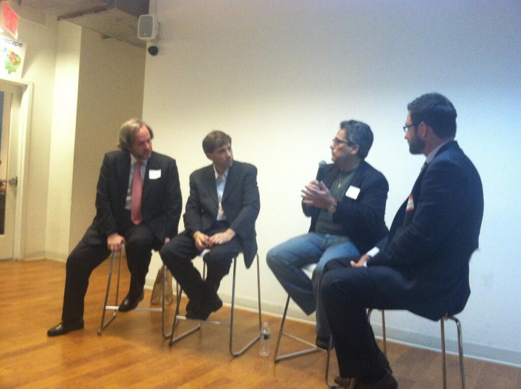 Healthcare Innovation - Healthcare Pioneers