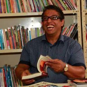 Proferros Gabriel Oliveira