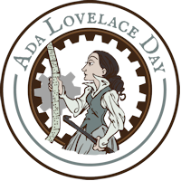 Ada Lovelace Day Official Event