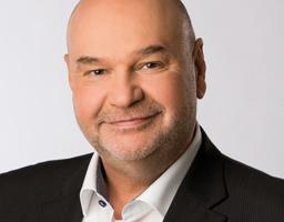 Thomas Göller Bild
