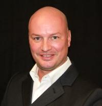 Markus Miksch
