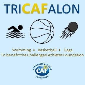 event logo triCAFalon