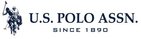 Polo logo jpg