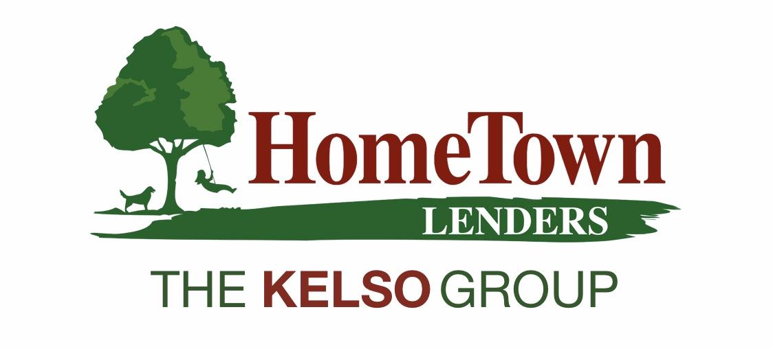 Chris Kels0 - Hometown Lenders