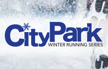 City Park Winter Series CPWS
