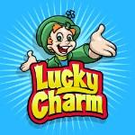 lucky charm 150