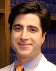 Seth D. Dodds, MD