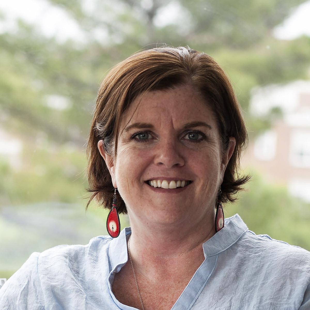 Dr-Sheila-Davis