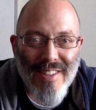 Joseph Kiser image
