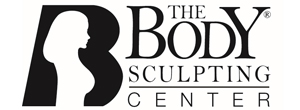 Body Sculpting Center