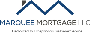 Marquee Mortgage