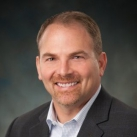 Terry Morrison, TierPoint CTO