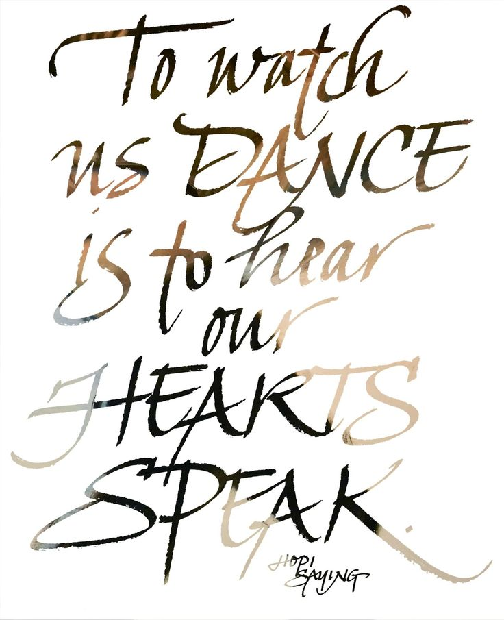 The 25+ Best Dance Quotes Ideas On Pinterest | Dance Motivation, Ballet  Quotes And Inspirational Dance Quotes