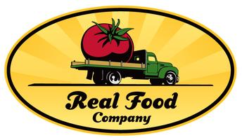 Real Food Company