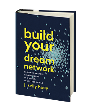 BYDN Book Cover