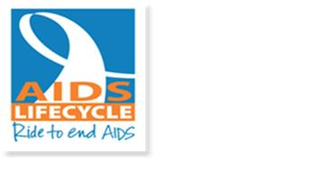 AIDS Lifecycle/Team Long Beach