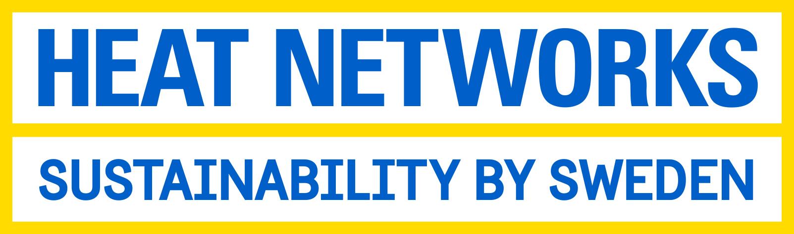 Heat Networks logo