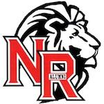 NR Alumni Logo