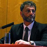 Omar Nills Yasin