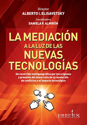 cover-med-book