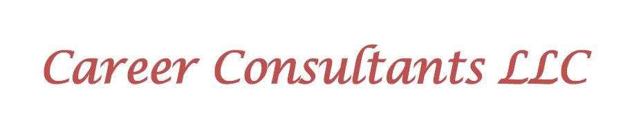 Career Consultants LLC