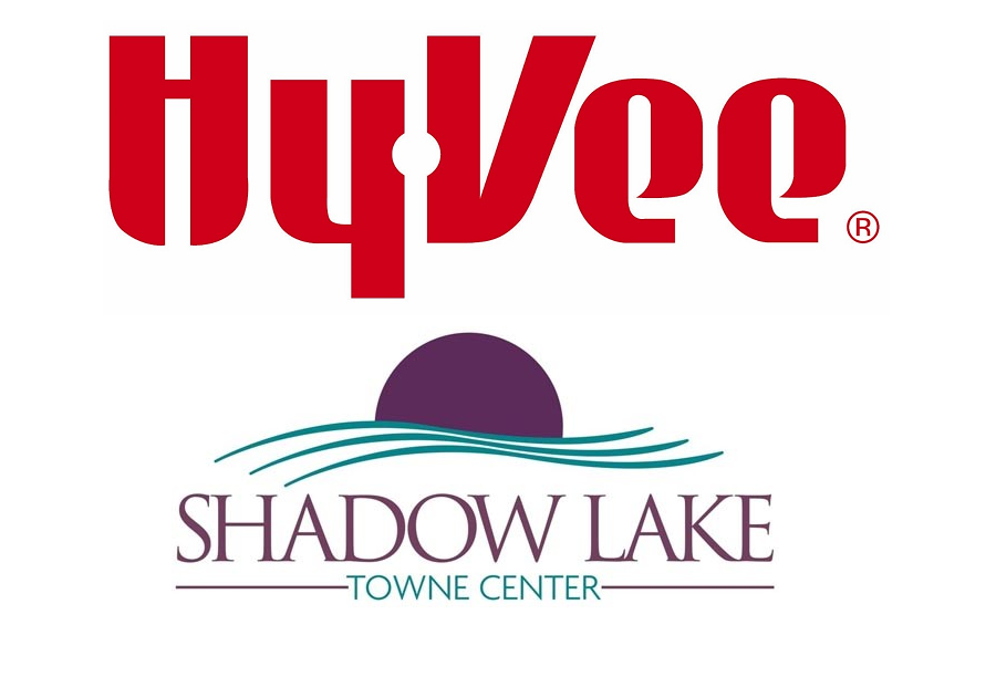 HyVee Shadow Lake
