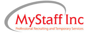 My Staff Inc
