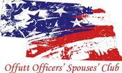 Offutt Spouses Club