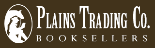 Plains Trading Company Logo