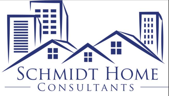 Schmidt Home Consultants