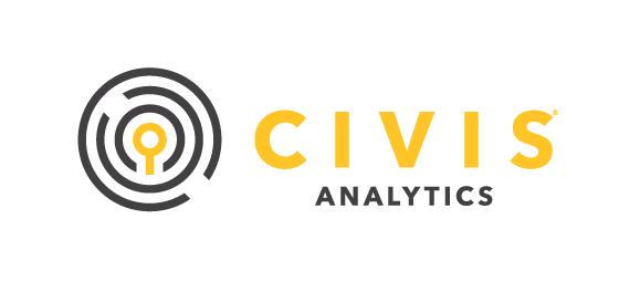 Civis Analytics