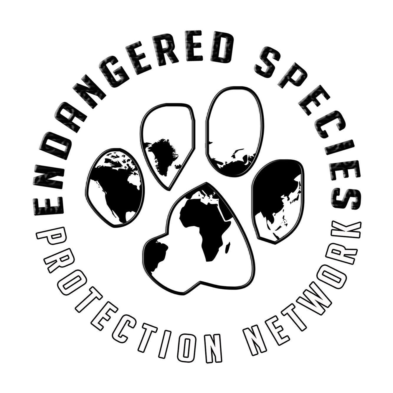 Endangered Species Protection Network
