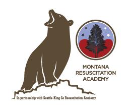 MT RA Logo
