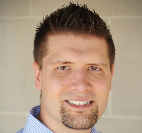Brandon Coppernoll, Co-founder of TechWise Academy