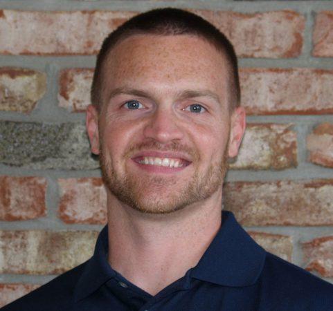 Ryan Hunter, TechWise Academy