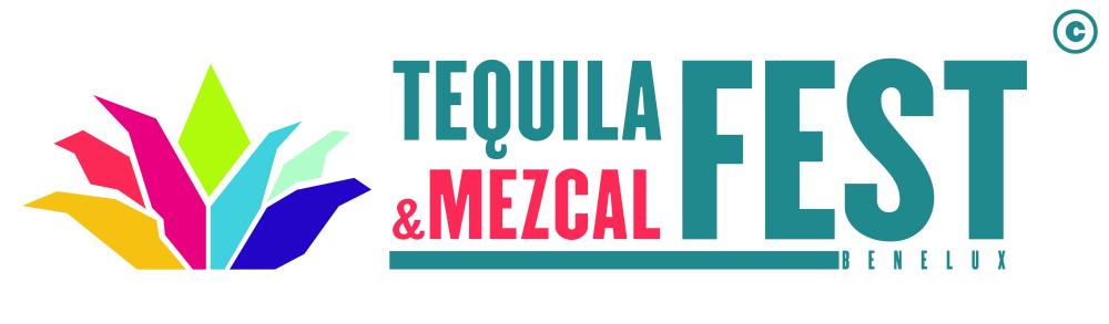Banner Tequila & Mezcal Fest Belgium