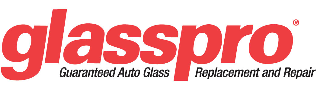 This event is made possible by the generous support of our Event Sponsor: Glasspro, Inc.