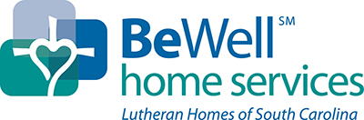 BeWell Home Services
