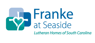 Franke at Seaside Event Sponsor for 2nd Annual Moments on Canvas Event
