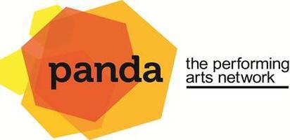 PANDA Income Generation Series: Commissioning & Tenders