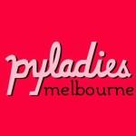 PyLadies Melbourne