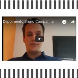 Depoimento Bruno Campanha