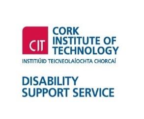 CIT DSS logo