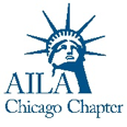 AILA Chicago Chapter