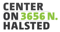 Center on Halsted