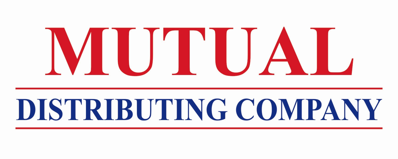 Mutual Logo1